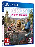 51I6uFXnqGL. SL160  - Análisis: Far Cry New Dawn