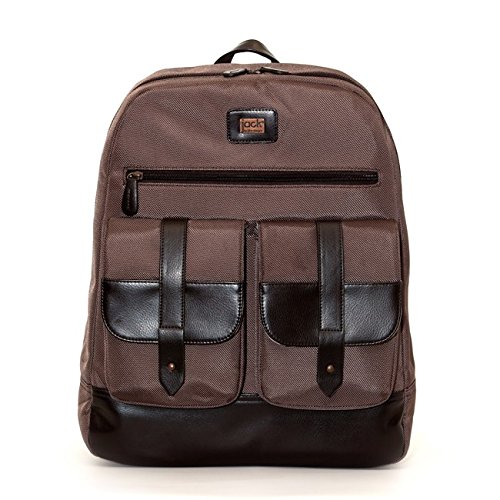 jill-e-designs-jack-38cm-laptop-backpack-brown-419347