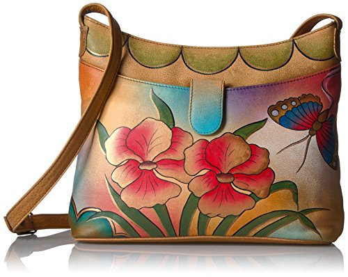 anuschka-anna-handpainted-small-shoulder-bag-flb-floral-butterfly