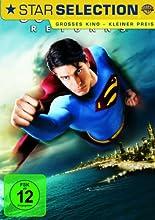 Superman Returns hier kaufen