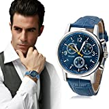 Cheap Watches For Men - Best Reviews Guide