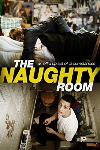 The Naughty Room