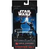 Star Wars Miniatures Starter Set