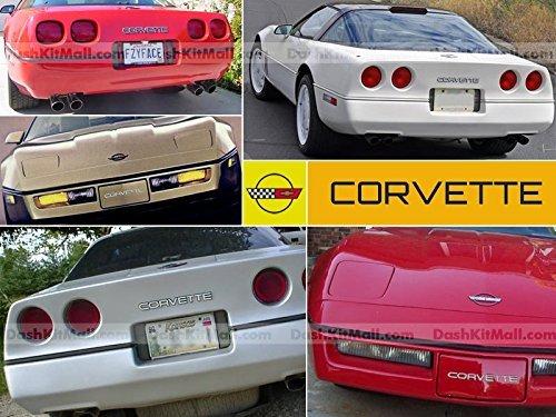 chevrolet-corvette-c4-1984-1990-front-rear-bumper-chrome-letters-inserts-by-bdtrims