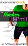 The Hooker and the Hermit (Rubgy Book...