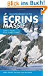 Mountaineering in the Ecrins Massif:...