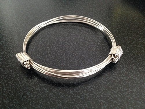 925-sterling-silver-elephant-hair-bracelet