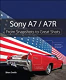 Image de Sony A7 / A7R: From Snapshots to Great Shots
