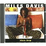 Doo Bop [Audio CD] Davis.Miles