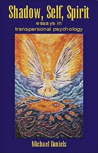 transpersonal development dimension beyond psychosynthesis