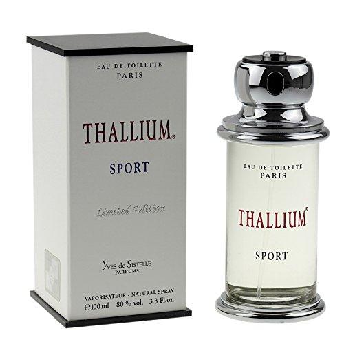 yves-de-sistelle-thallium-sport-eau-de-toilette-en-vaporisateur-100-ml-limited-edition