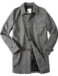 Suchergebnis auf Amazon.de für  FashionOnSale - Mäntel   Jacken ... 8625324383