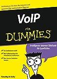 VoIP für Dummies