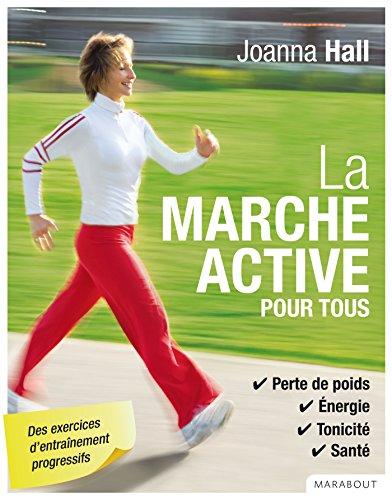 la-marche-active