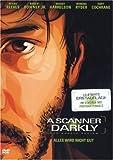 Bilder : A Scanner Darkly - Der dunkle Schirm (Limitierte Version im Schuber mit Postkartenset) [Limited Edition]