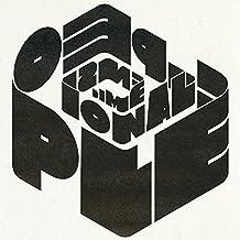 Dimensional People (Lp+Mp3) [Vinyl LP]