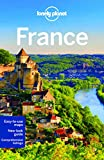 Lonely Planet France (Country Regional Guides)