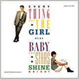 Baby the Stars Shine Bright (Deluxe Edition)