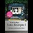 Scott Kelbys Foto-Rezepte 1: 180 Wege zu professionellen Bildern