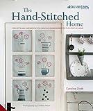 HANDSTITCHED HOME