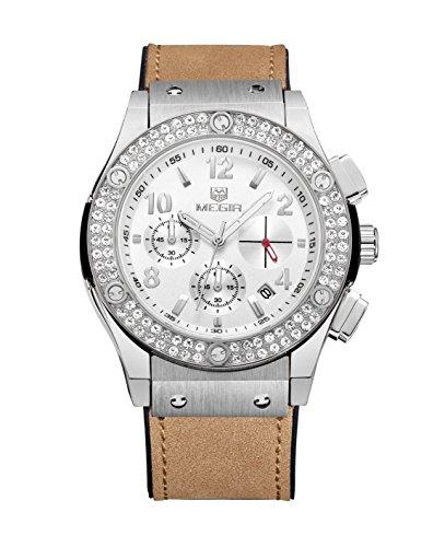 hommes-montre-a-quartz-affaires-loisirs-exterieur-multifonctions-6-pointer-cuir-pu-w0518