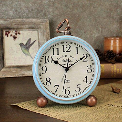 Per Despertadores Retro Vintages Relojes Despertador