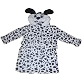 M&O Clothing - Bata - para niña