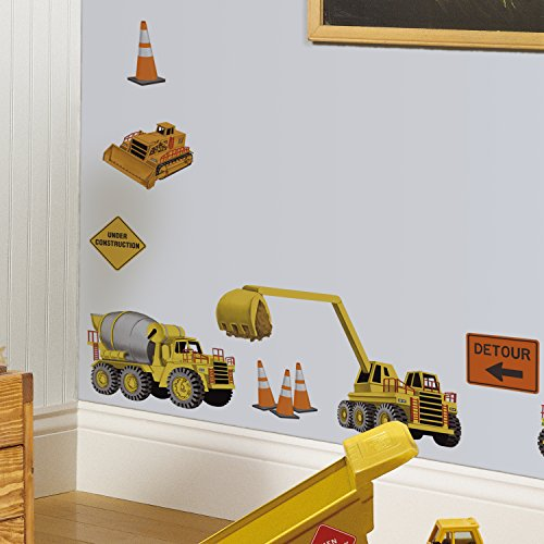 roommates-repositionable-childrens-wall-stickers-under-construction