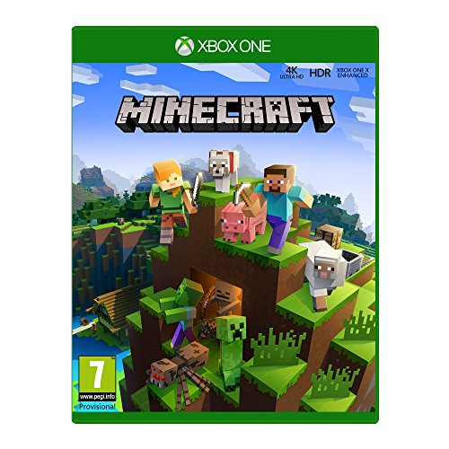 Minecraft: Super Plus Pack | Xbox One - Code jeu à télécharger