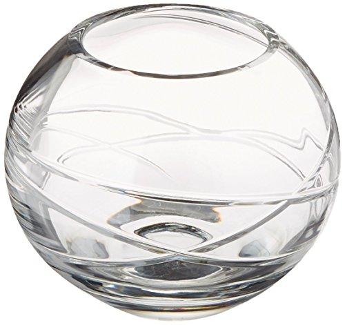 Lenox Ringhalter Brautschmuck Lenox, bräutlich, schmückender Geschenkartikel Bowl weiß Lenox Set Ring