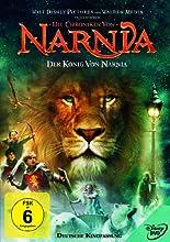 Die Chroniken von Narnia: Der König von Narnia (Einzel-DVD) hier kaufen