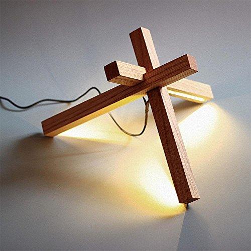 stehlampe-lagerfeuerlicht-massivholz-led-tischleuchte-stehleuchte-dekoratives-licht-hochzeitslicht-2