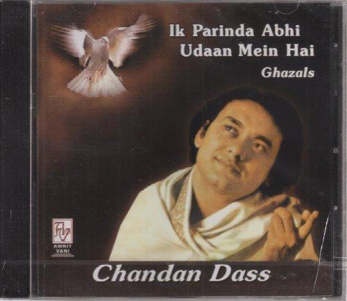 ik-parinda-abhi-udaan-mein-hai-chandan-dass-sings-ameer-qazal-bash-ghazals-by-chandan-dass-0100-01-0