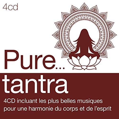 pure-tantra
