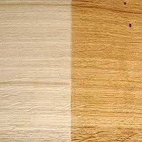 Ein Rahmenholz gehobelt unbehandelt Fichte Breite//H/öhe//L/änge 54mm x 54mm x 2000mm 6,49/€//Lfm Latten Kantholz Zaun Garten Holz Brett Balken Leiste