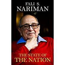 The State of the Nation: In Context of India's Constitution