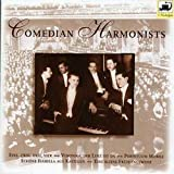 Best Of von Comedian Harmonists