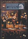 Dixie Chicks : An Evening With The Dixie Chicks