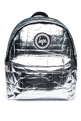 hype-backpack-space-thermal-new-school-travel-day-bag
