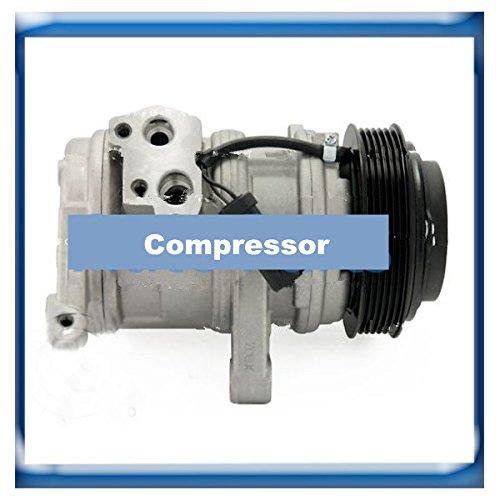 gowe-compressore-per-denso-10s20e-compressore-per-jeep-chrysler-dodge-durango-55111413-ab-rl056288-6