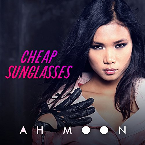 Cheap Sunglasses - Single