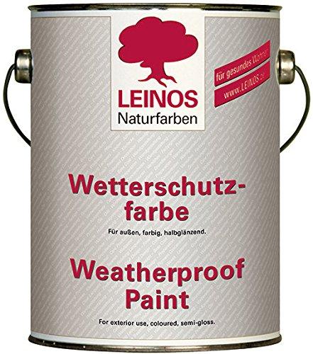 leinos-850-wetterschutzfarbe-auf-olbasis-250-l-tannengrun