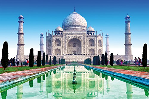 la-merveille-du-monde-taj-mahal-en-inde-photo-murale-par-great-art-xxl-poster-decoration-murale-by-g