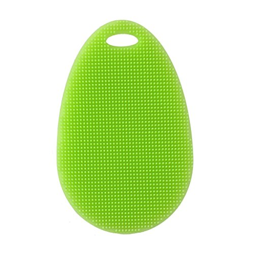 aihometm-food-grade-silicone-fruits-apple-cleaning-sponge-brush-wearproof-scrubber-for-kitchenware-d