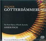 Wagner:Goetterdaemmerung [Import USA]