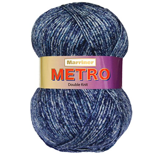 marriner-metro-100g-double-knit-yarn-100-acrylic-caspian