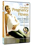 Complete Pregnancy Fitness [DVD]