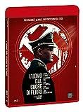 Locandina L'Uomo dal Cuore di Ferro ( Blu Ray)
