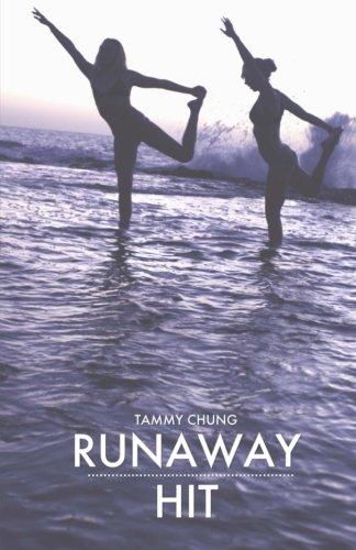 Runaway Hit (Kpop Sammlung)