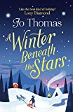 A Winter Beneath the Stars by Jo Thomas